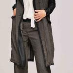 Coat 921-10; Blouse 943-13; Pants 953-10
