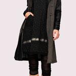 Coat 921-10; Dress 920-2; Leggings 1042-101