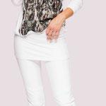 Shirt 930-7; Trousers 941-27; Longtop 1001-102