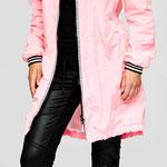Coat 954-23; Jogger 1041-101