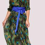 Dress 910-18