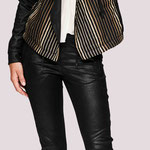 Jacket 939-1; Blouse 943-13; Trousers 1041-101