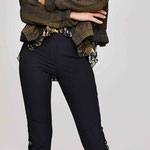 Jacket 900-4; Blouse 903-4; Trousers 941-9