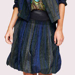 Coat 919-25; Skirt 927-25; Tunic 950-18