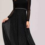 Dress 945-9