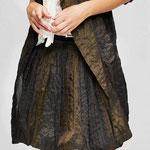 Coat 919-4; Blouse 942-13; Skirt 927-4
