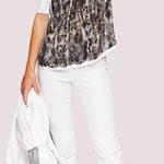 Shirt 930-7; Trousers 941-27