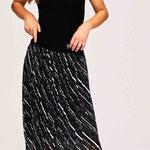 Top 1002-101; Skirt 951-3
