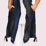 Coat 919-25; Blouse 1039-102; Trousers 941-27