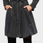 Coat 947-17; Leggings 1042-101