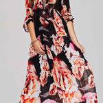 Dress 960-29