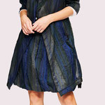 Coat 919-25; Skirt 927-25