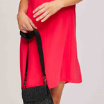 Dress 933-19; Bag 999-99