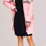 Coat 954-23; Dress 908-9