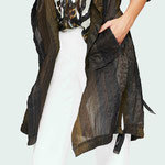 Coat 919-4; Blouse 903-4; Trousers 917-12