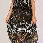Dress 925-4