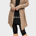 Cardigan 1049-22;  Dress 920-2; Leggings 1042-101
