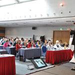 28 - GSA Business Forum 2013 Frankfurt a.M.