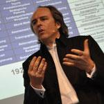 26 - GSA Business Forum 2013 Frankfurt a.M.