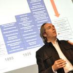 25 - GSA Business Forum 2013 Frankfurt a.M.