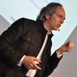 29 - GSA Business Forum 2013 Frankfurt a.M.
