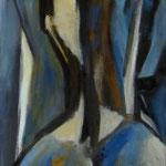 kubistisch_Tempera30x80cm_2007                verkauft