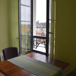 """Le 5 Clemenceau - Studio """"5 Clara"""" - Location saisonnière - Pau"""