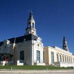 Palais Beaumont -Pau