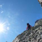 E-Sporn (Lago Maggiore-Grat)