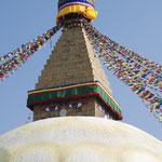 Langtang Trekking (Nepal 2011)