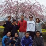 201204 小山町
