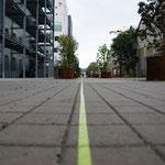 La ligne verte, pour découvrir Nantes