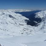 Summitview.