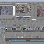 Extreme video cutting!