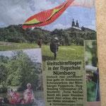 BILD Zeitung Stars!