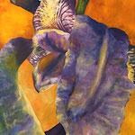 2020_Iris_90 x 60cm_Acryl_Baumwolle