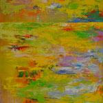 2015_Ohne Titel_100x180cm_Acryl_Baumwolle