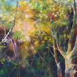 2021_Natur und Vielfalt_109x191cm_Acryl_Leinen