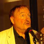 Jean-Marie Quiesse - Le Bacchus_Montpellier_concert 11 11 2016
