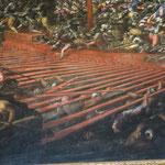 Venise et ses galères