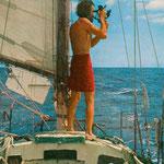 La Liberté des mers - Mythes et réalités - Jean Marie Quiesse - octobre 2020