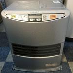 札幌のリサイクルショップ「プラクラ」では暖房機器の買取を強化中
