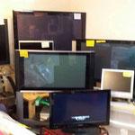 テレビ買取は札幌テレビ買取店プラクラへ♪の在庫がまだまだ足りません!高額買取中!