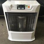 札幌暖房機器買取といえば札幌市中央区のリサイクルショッププラクラへ♪