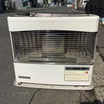 壊れたストーブ買取は札幌リサイクル買取店プラクラへ♪