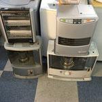 札幌ストーブ買取はプラクラへ♪電気ストーブやファンヒーター買取も行っております♪