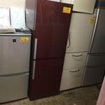 札幌冷蔵庫買取は札幌リサイクルショップ、プラクラ