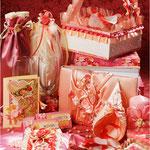 подарки для свадьбы
