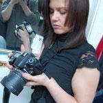 изучаем камеру