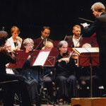 Herbstkonzert 2012